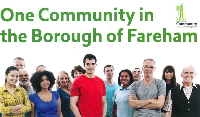 one community fareham