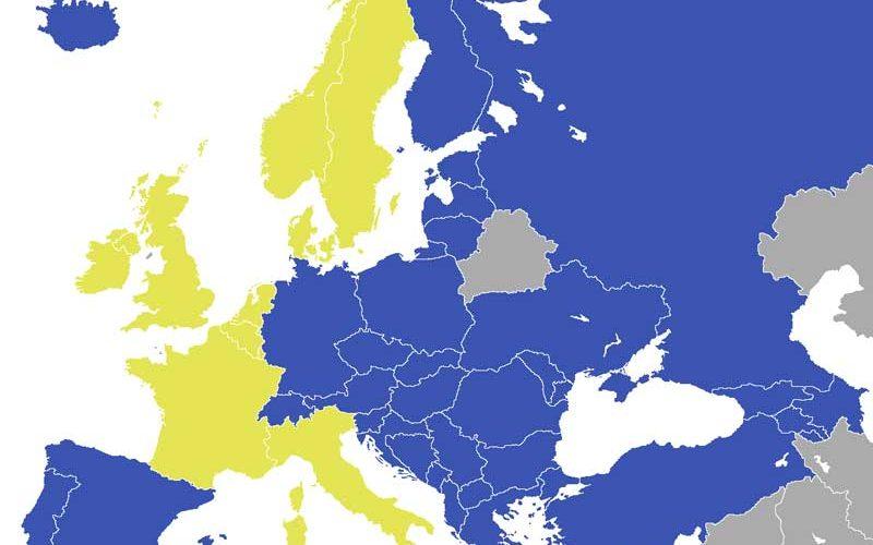 EU Referendum for charities