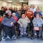 shopmobility-20th-anniversary-group