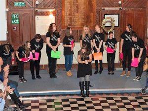 choir-carol-performance-2