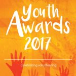 Youth awards 2017