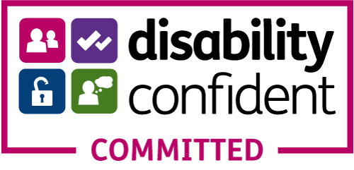 Committed-Disabled